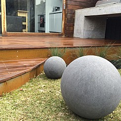 Circlesballs